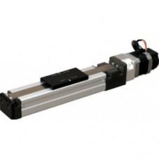 CARTESIAN BAC5D / 7D Slider