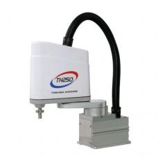 SCARA Robot TH250A