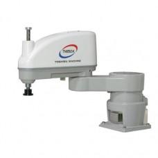 SCARA Robot TH850A