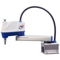 SCARA Robot THL700