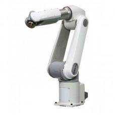 Vertical Articulated Robot TV1000
