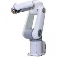 Vertical Articulated Robot TVL500