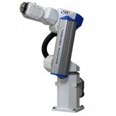 Vertical Articulated Robot TVL700 [new]
