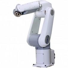 Vertical Articulated Robot TV800