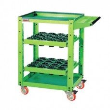 Tapertool Pick-Up Trolley RTP-A2TSR65