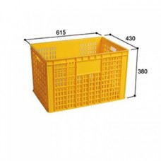 Industrial Container - TYT 1008H