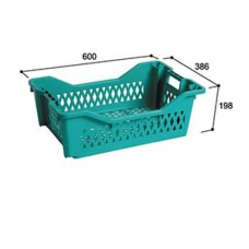 Industrial Container - TYT 1012