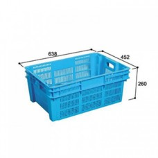 Industrial Container - TYT 1125