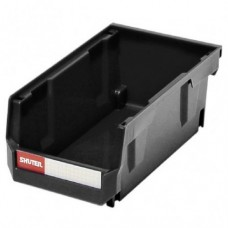 Heavy Duty Hang Bin HB-220