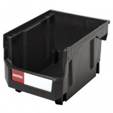 Heavy Duty Hang Bin HB-239