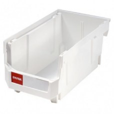 Heavy Duty Hang Bin HB-240