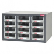 Steel Parts Cabinet A5V-312