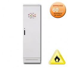 [60min Range] T764E One Door Tall Flammable Cabinet