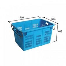 Industrial Container - TYT 1000