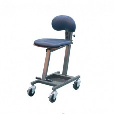 Safety Chair RCA-CHA02