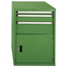 Drawer Cabinet RS 576 (800ht)