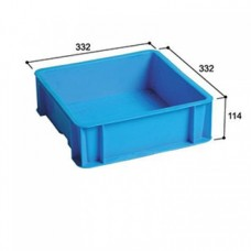 Industrial Container - TYT 1010