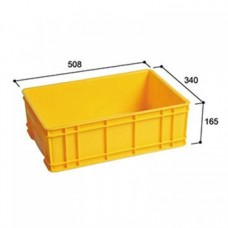 Industrial Container - TYT 1011