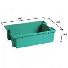 Industrial Container - TYT 102