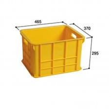 Industrial Container - TYT 1020