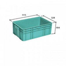 Industrial Container - TYT 1022