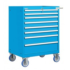 Mobile Drawer Cabinet 10-49920-23