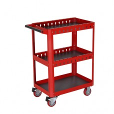 Tool Pick-up Trolley RTP-111T1S