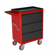 Tool Pick-up Trolley RTP-119T3D